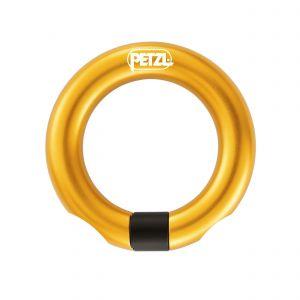 Anneau Petzl Ring Open P28