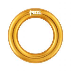 Ring Petzl Ring Large C04630