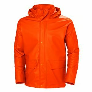 Regenjas Helly Hansen Gale Jacket marine blauw70282