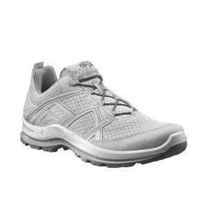Chaussures Haix Black Eagle Air
