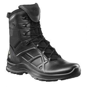 Chaussures haute Haix Black Eagle Tactical 2.0 GTX