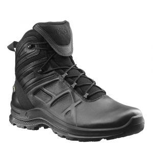 Chaussures mi-haut Haix Black Eagle Tactical 2.0 GTX
