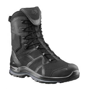 Chaussures haute Haix Black Eagle Athletic 2.0 T