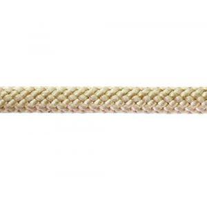 Cordelette à prussik Samson Bail Out 7,5mm