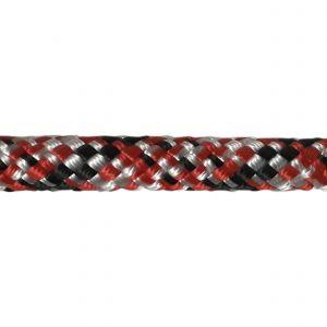 Corde semi-statique Teufelberger Patron treeACCES 11mm