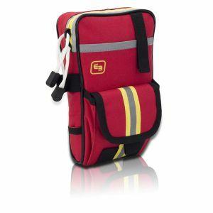 Tas Elite Bags Resq's EB02.028, rood