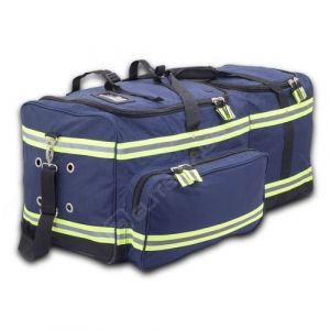 Tas Elite Bags Attack's EB05.002, blauw