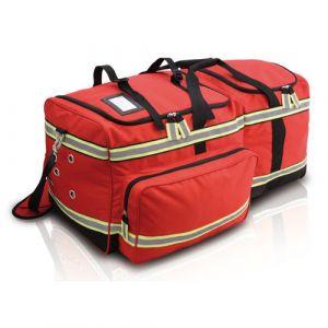 Tas Elite Bags Attack's EB05.001, rood