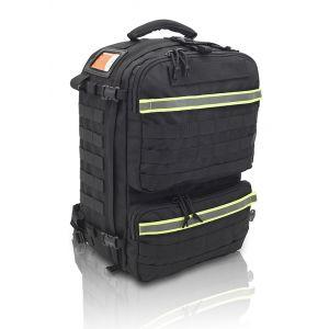 Tas Elite Bags Paramed's MB11.001, zwart