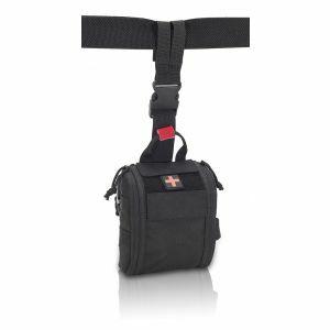 Tas Elite Bags Fast's MB11.005, zwart