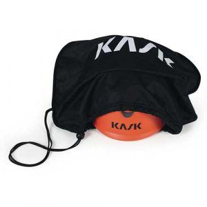 Opbergtasje voor helm Kask