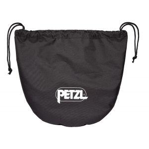 Tas voor helm Petzl A022