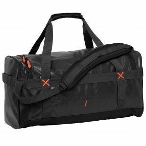 Sac Helly Hansen Duffel Bag 70L 79573 noir