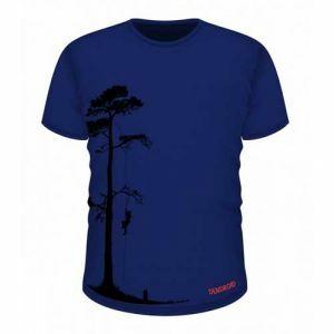 T-Shirt Dendroid SRT