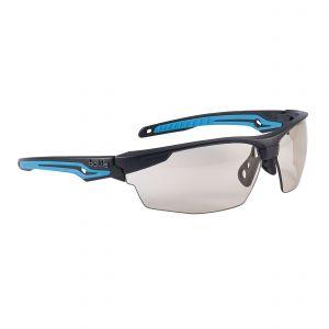 Veiligheidsbril Bollé TRYON CSP