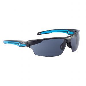 Veiligheidsbril Bollé TRYON donker