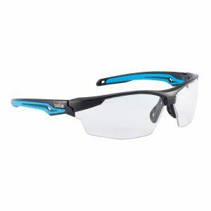 Veiligheidsbril Bollé TRYON helder