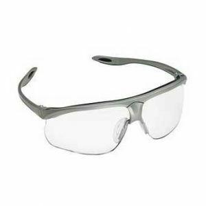 Veiligheidsbril 3M Peltor Maxim Sport helder