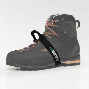Pédale 4SRT pour chaussures de grimpe