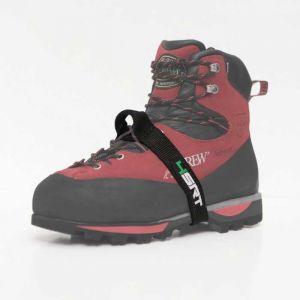 Pédale 4SRT pour chaussures anti-coupure