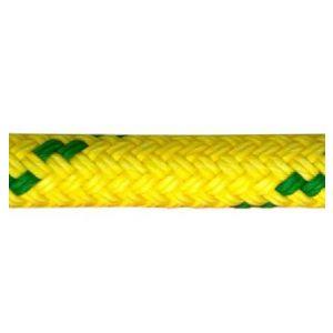 Corde de rétention Yale Double Esterlon 14,5mm 1 épissure