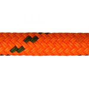 Corde de rétention Yale Double Esterlon 16mm 1 épis
