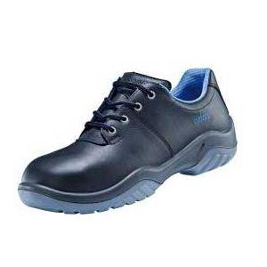 Chaussures de sécurité Atlas Anatomic Bau 450