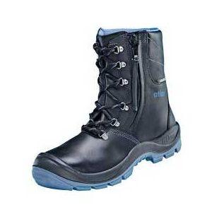 Chaussures de sécurité Atlas Anatomic GTX945XP Thermo