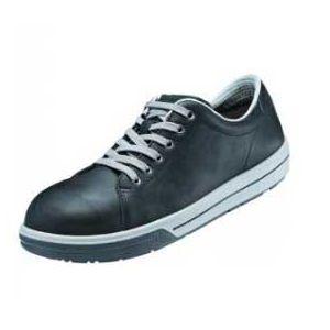 Chaussures de sécurité Atlas Sneaker bas A285XP S3