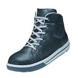 Chaussures de sécurité Atlas Sneaker hautes A585XP S3