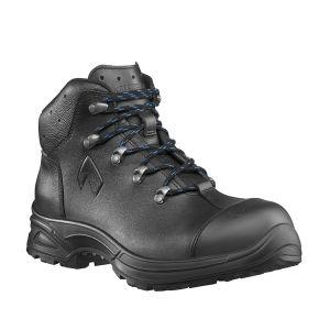 Chaussures de sécurité Haix XR26 noir