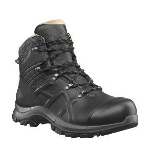 Chaussures de sécurité Haix Black Eagle Safety 56 LL Mid
