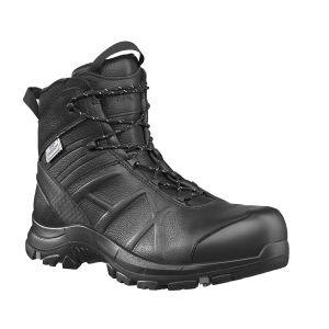 Chaussures de sécurité Haix Rescue One