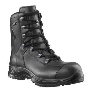 Chaussures de sécurité Haix XR22