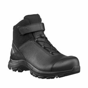 Chaussures de sécurité Haix Nevada 2.0 Mid