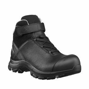 Chaussures de sécurité femmes Haix Nevada 2.0 Ws Mid