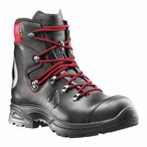Chaussures de sécurité Haix Airpower XR3