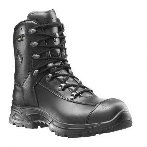 Chaussures de sécurité Haix XR21